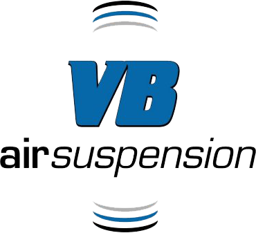 Logo VB Airsuspension